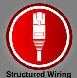 itek icons structured wiring itek structured wiring, tv installation, audio video, security icon for writing at gsmportal.co
